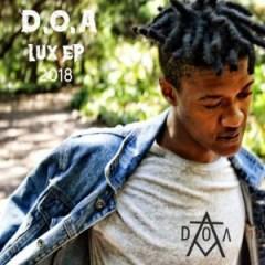 D.O.A - Drag Race Ft. DJ Ligwa